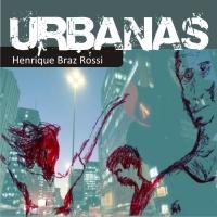 Album-13291-817168-capaCD_urbanas_henriquebrazrossi
