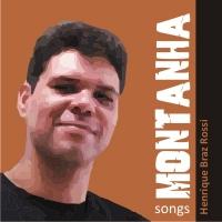 Album-9711-8619444-capaCD_montanhasongs_henriquebrazrossi