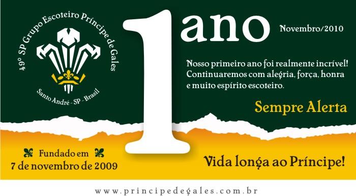 principedegales_1ano