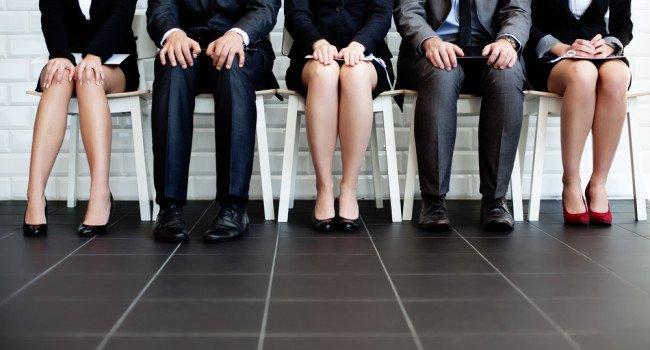 erros-comuns-entrevista-emprego-650x350