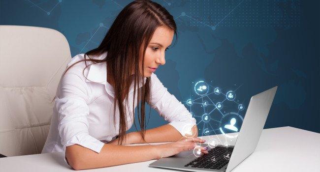 rede-social-profissional-linkedin-perfil-no-linkedin-650x350