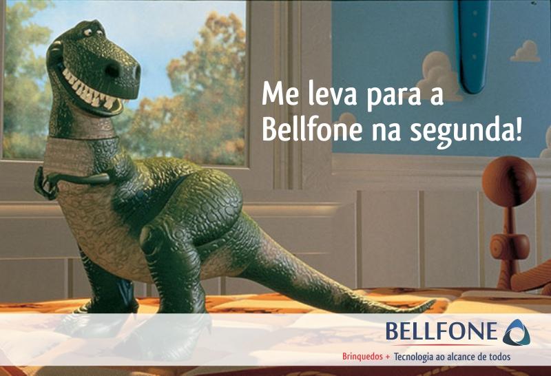 bellfone social - campanha do brinquedo 2014 emkt 002