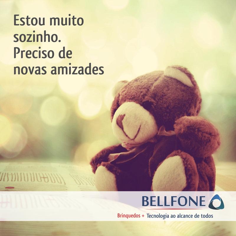 bellfone social - campanha do brinquedo 2014 emkt 004