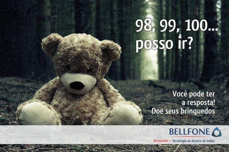 bellfone social - campanha do brinquedo 2014 emkt 005