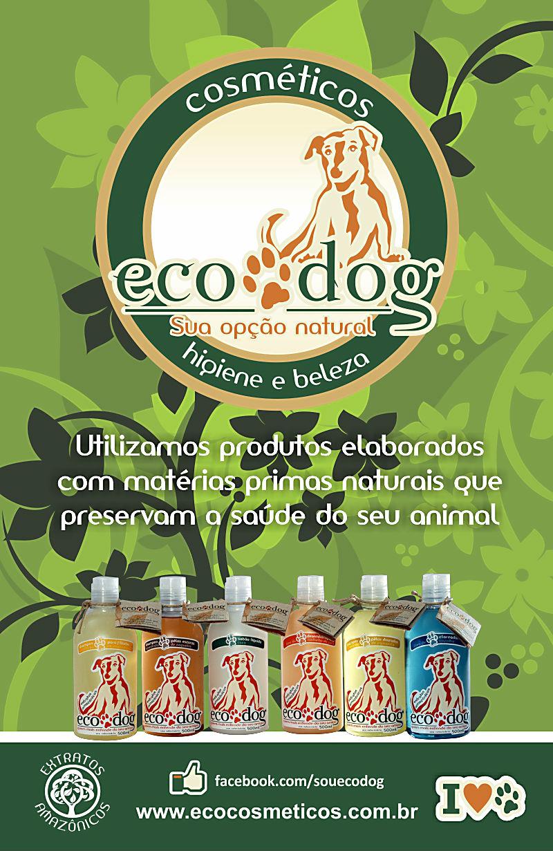 ecodog-banner-2014-02
