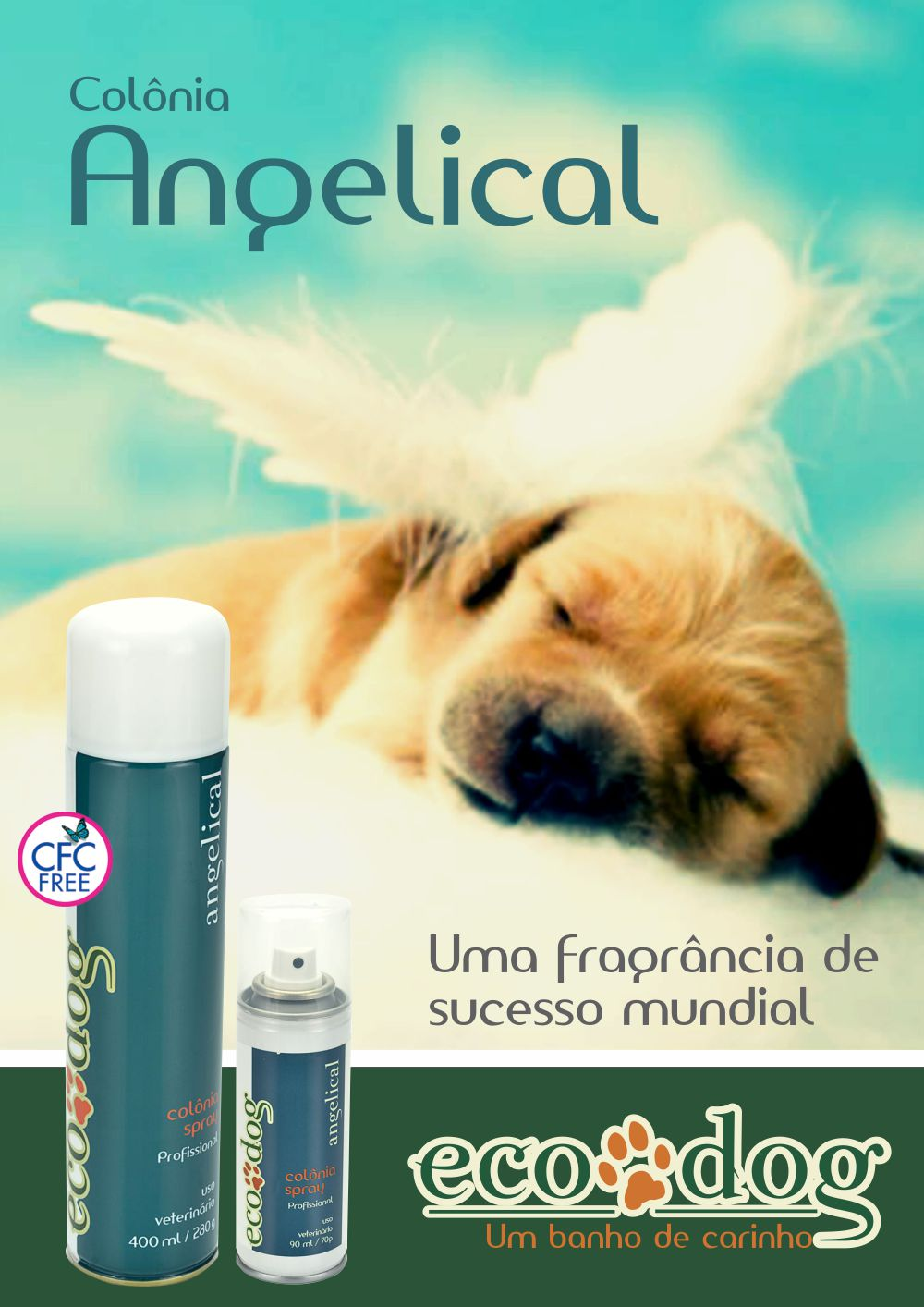 ecodog-poster-angelical-2014-01
