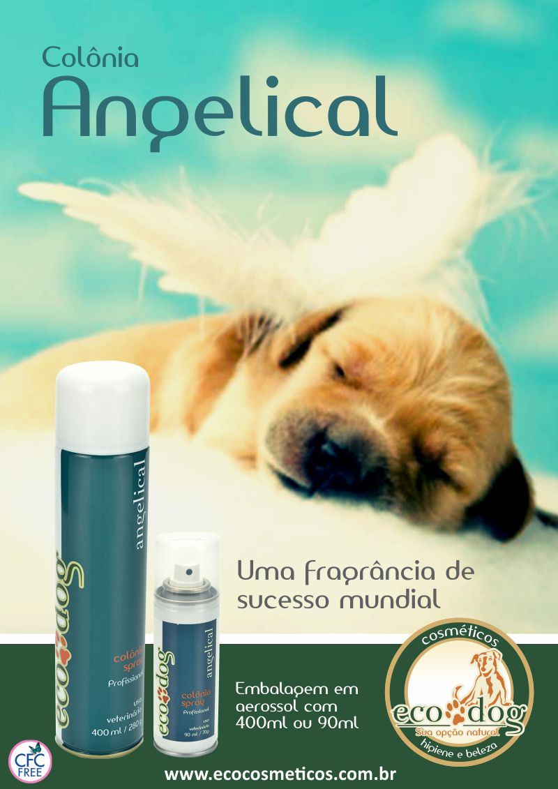 ecodog-poster-angelical-2014