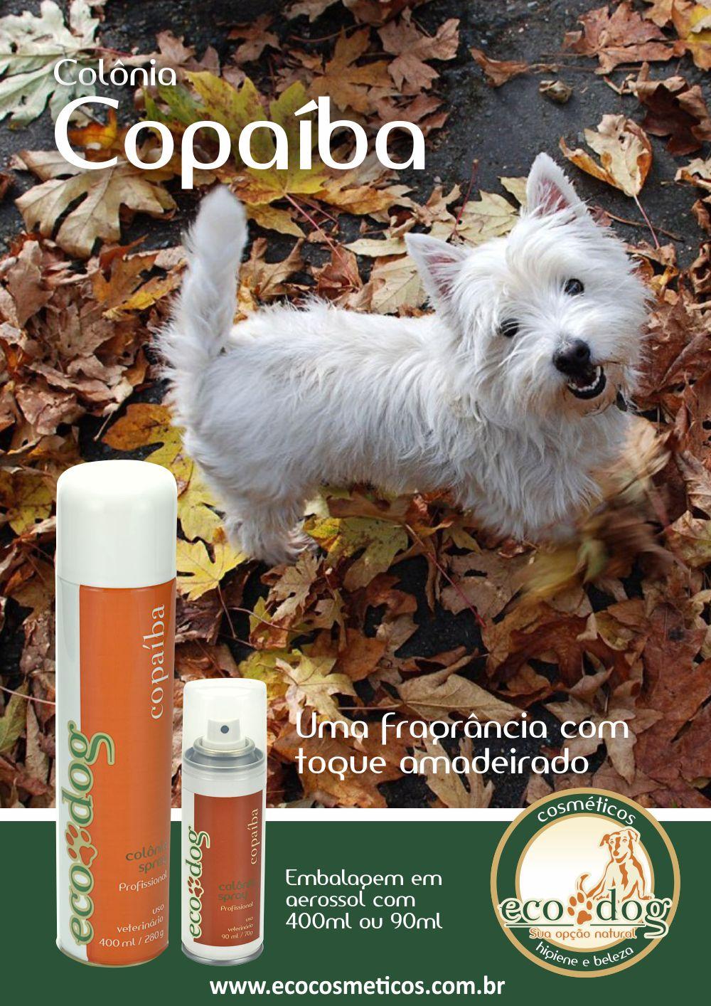 ecodog-poster-copaiba