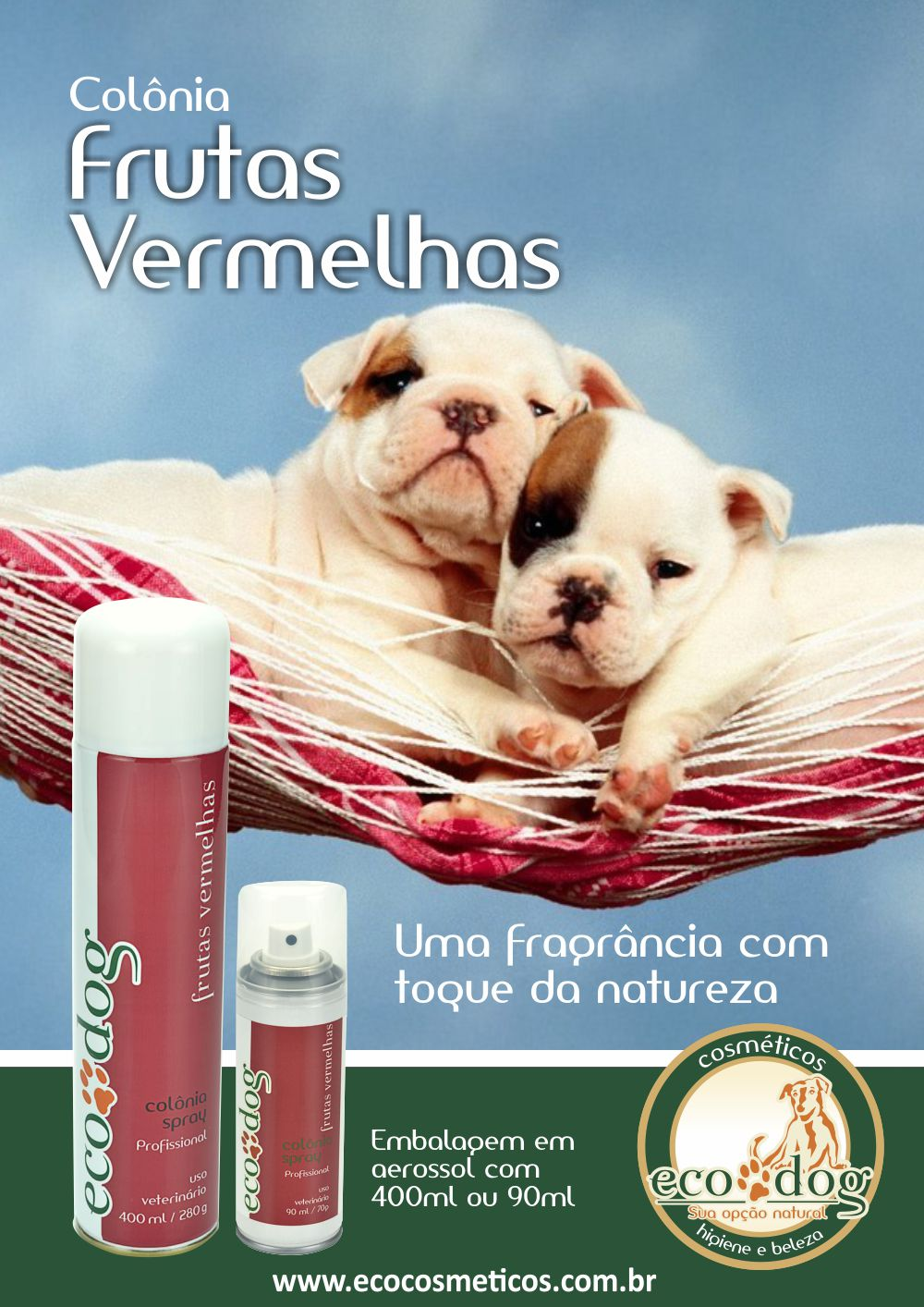 ecodog-poster-frutasvermelhas