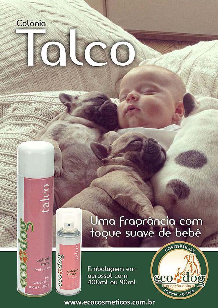 ecodog-poster-talco-2014