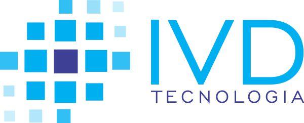ivdtecnologia