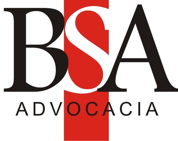logo_barta