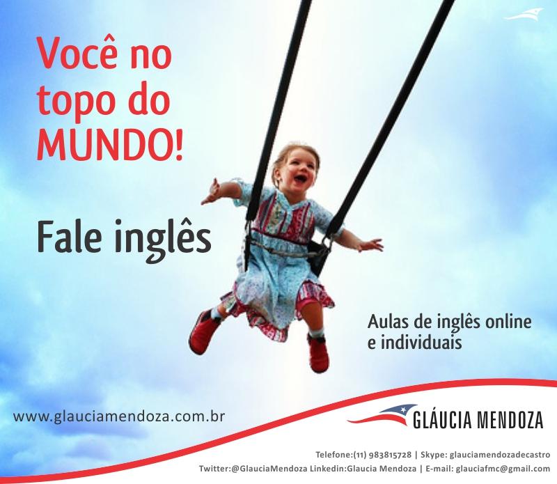 MKT Glaucia Mendoza 2015 001