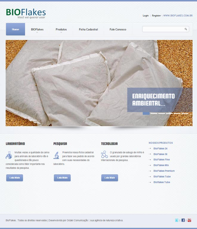 site-bioflakes