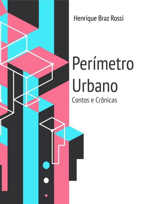 Capa-Perimetro Urbano- 2016