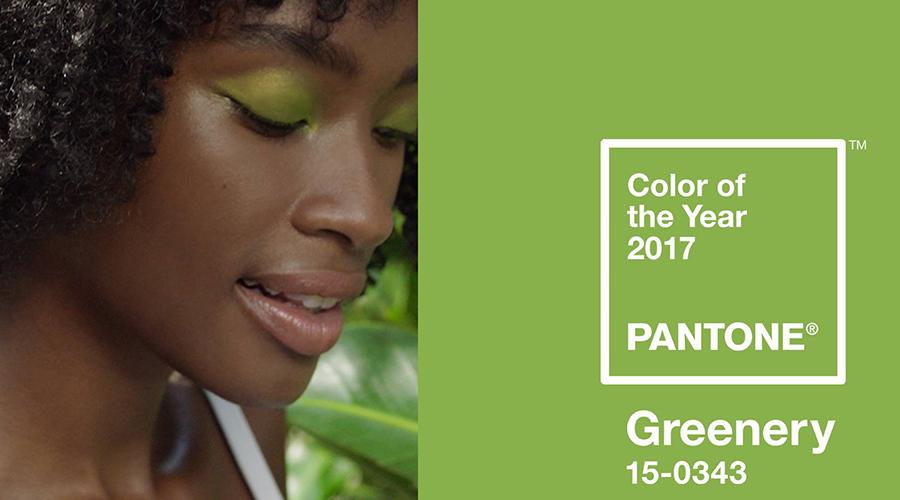 greenery-pantone-2017-cor
