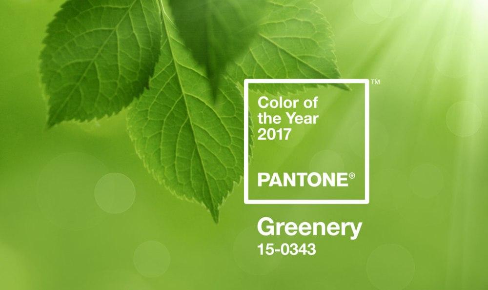 pantone-2017-greenery