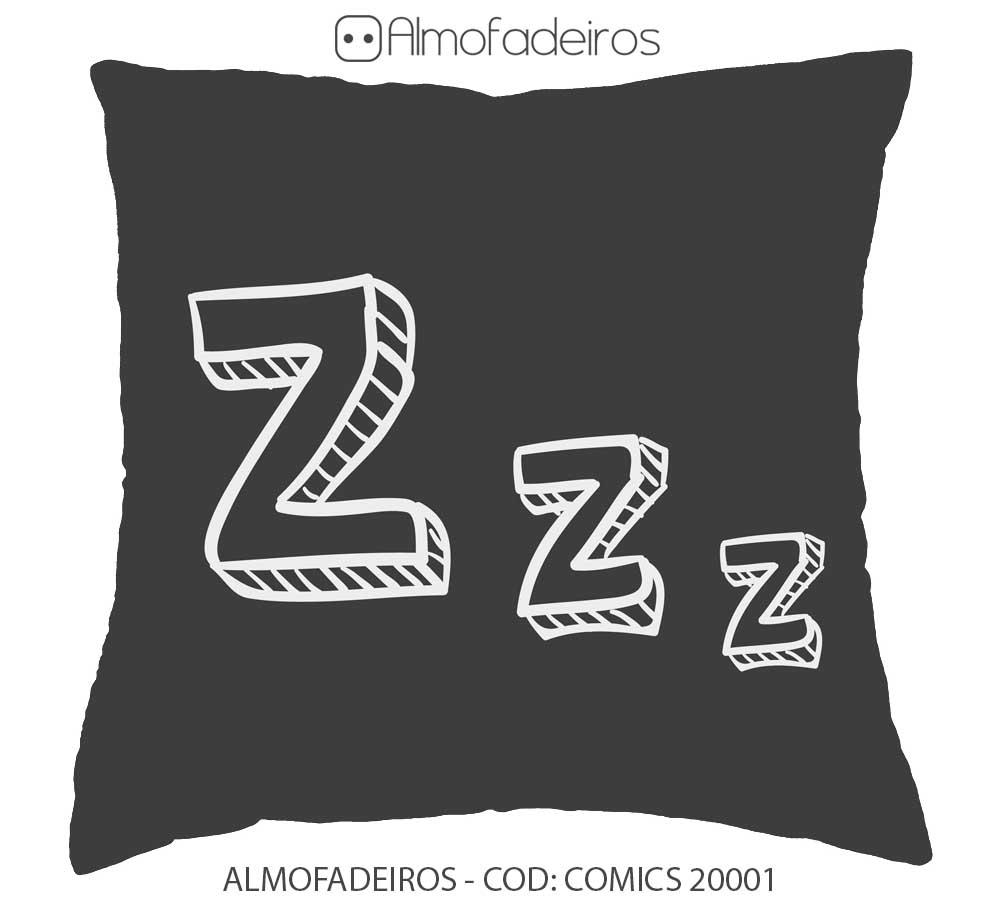 Almofadeiros-comics-20001-ico.jpg