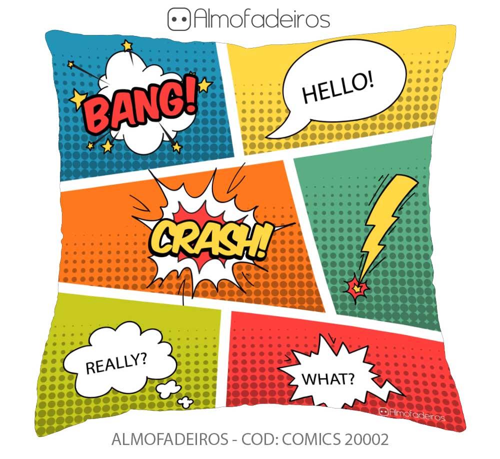 Almofadeiros-comics-20002-ico.jpg