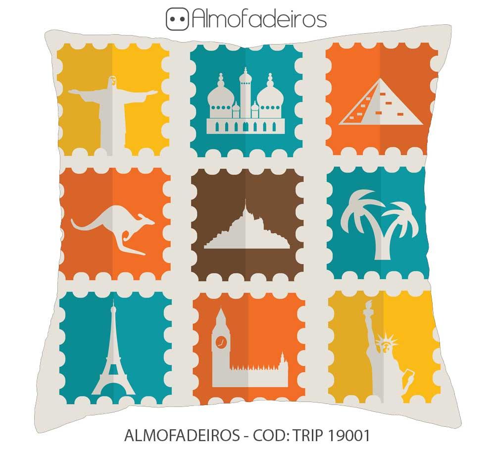 Almofadeiros-trip-19001-ico.jpg