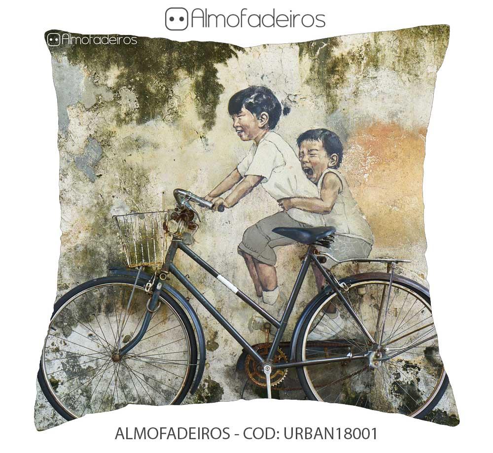Almofadeiros-urban-18001-ico.jpg