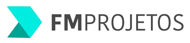 logo-fmprojetos-001