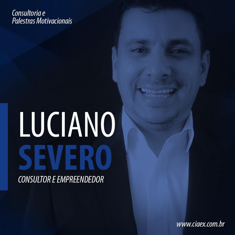 luciano-severo-20171206