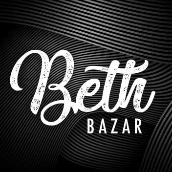 bethbazar-facebook-box-001