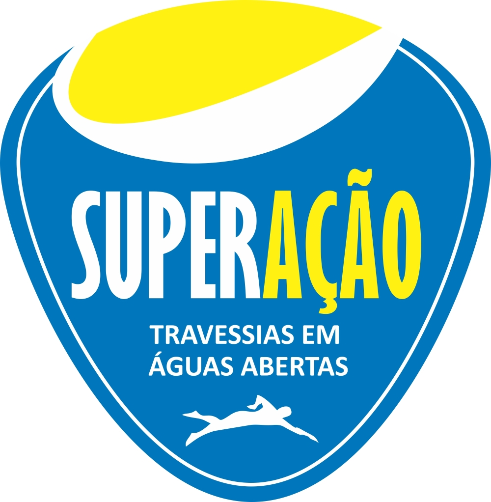 logo_superacao_alta-01