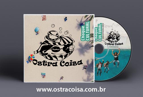 001-CD-2018-OstraCoisa-Apresenta