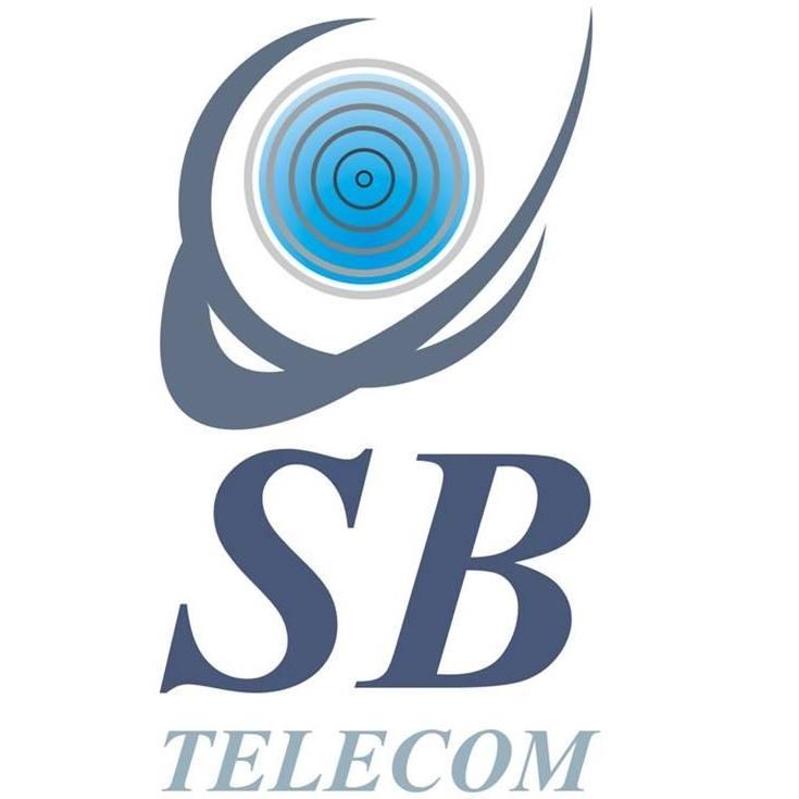 SB Telecom.jpg