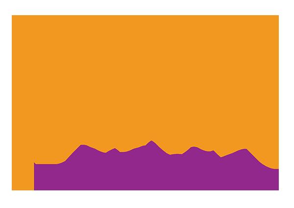 maxfofinho 01 - logo- baixa.png