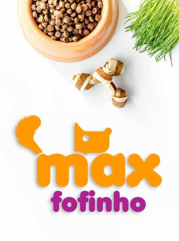 maxfofinho-logo
