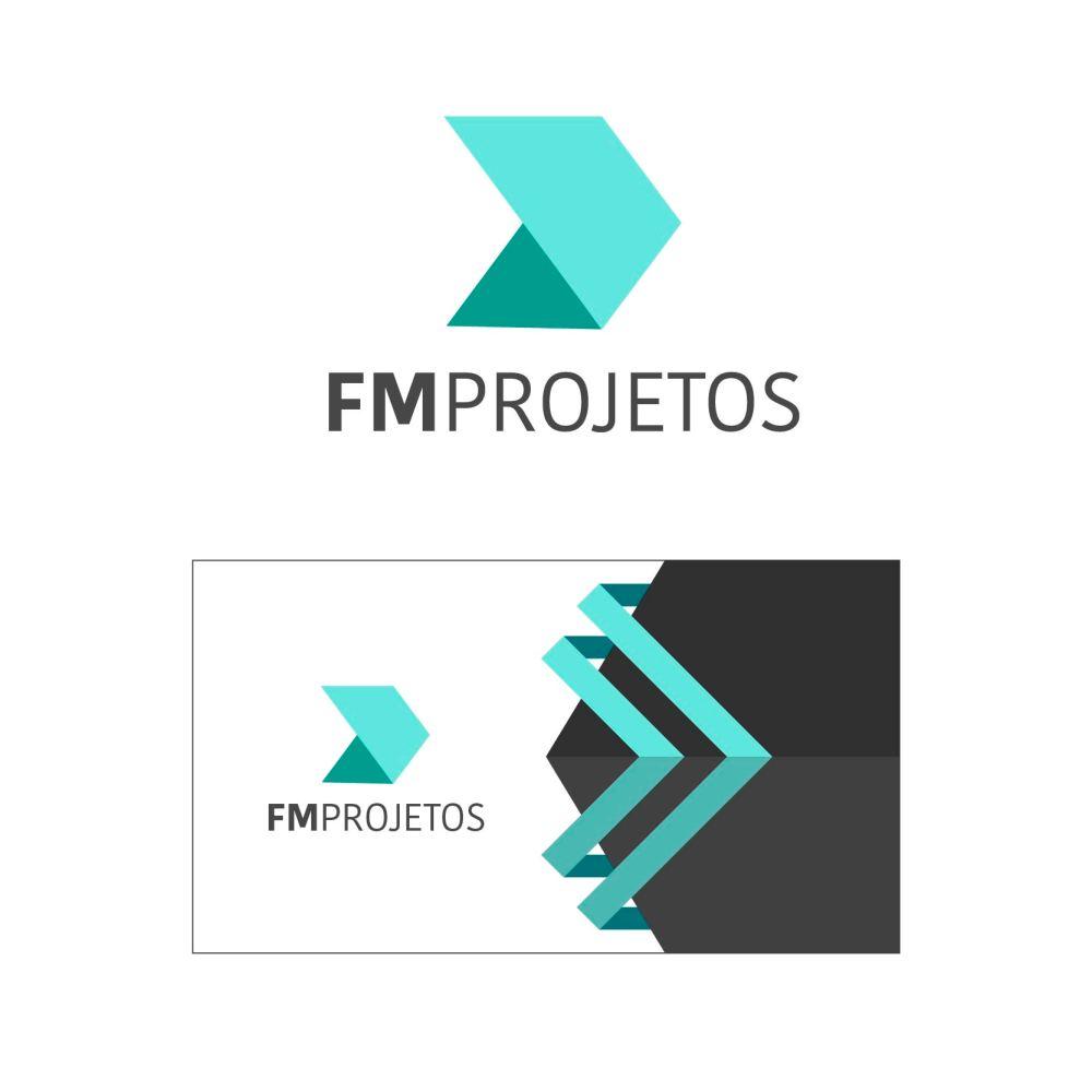 modelo-fmprojetos-02